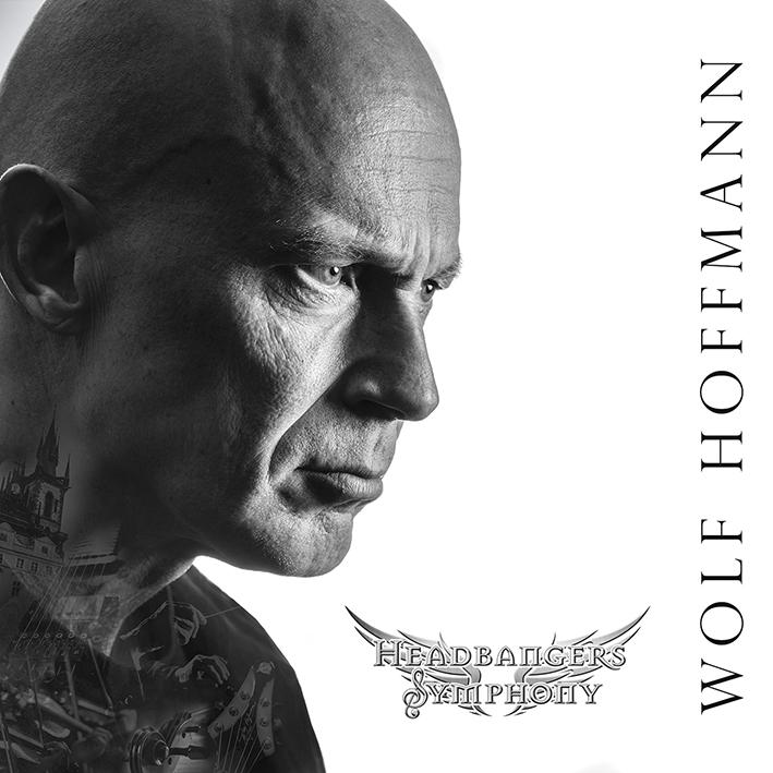 wolf-hoffmann-headbangers-symphony