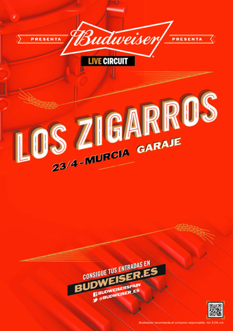 zigarros_cartel (1)