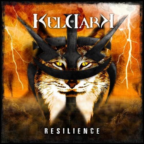 KELDARK – RESILIENCE