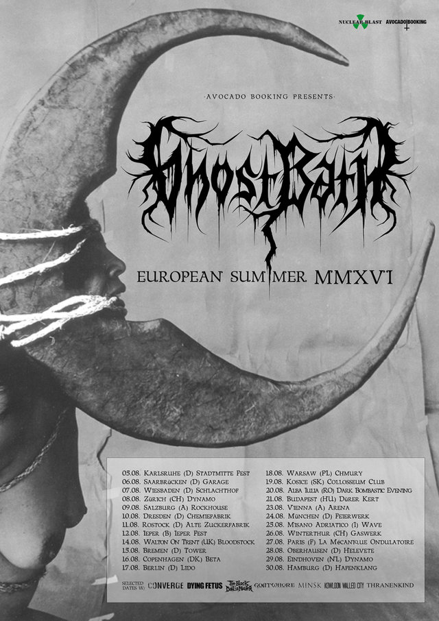 158755_Ghost_Bath_Poster