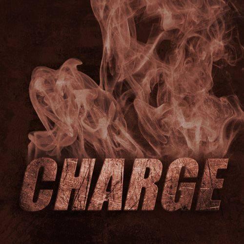 CHARGE – SWEET LIES