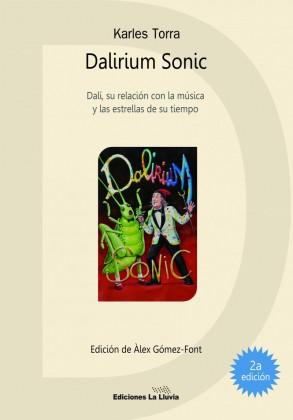 DaliruimSonic_portada