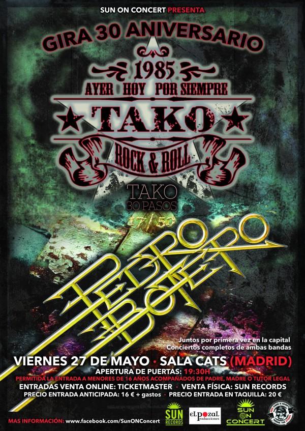 TAKO+PEDRO BOTERO_Web