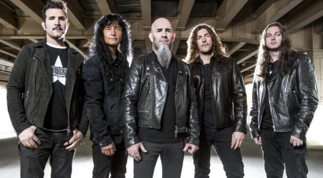 anthrax2016