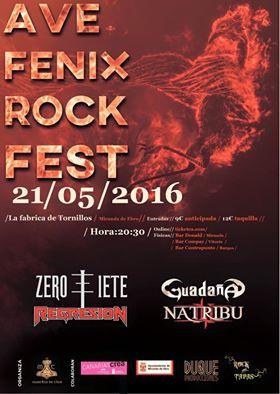 avefenixfest2016