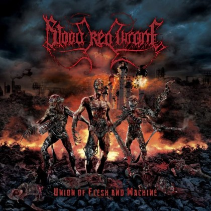 blood-red-throne-Union-Of-Flesh-And-Machine-2016-700x700