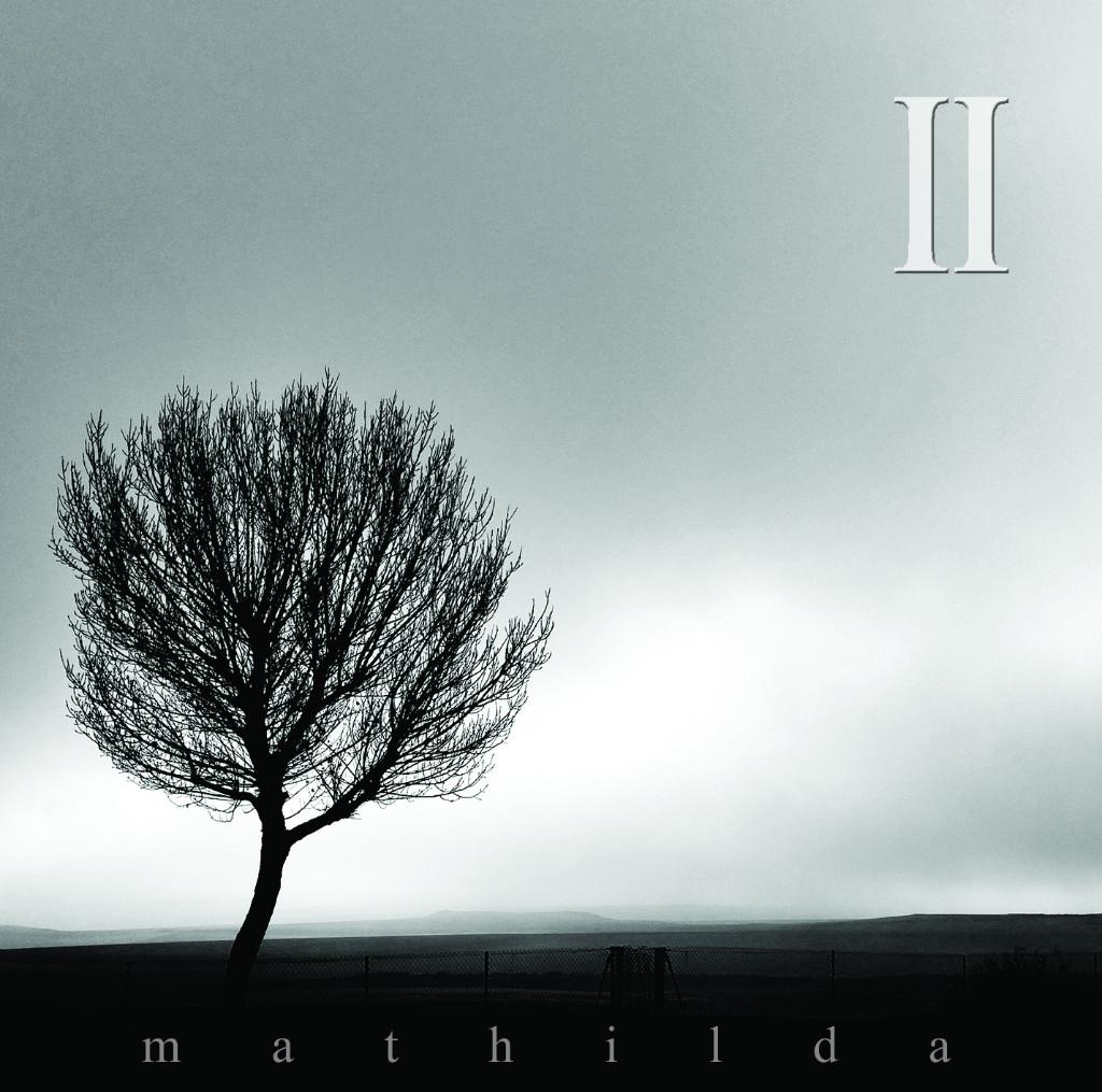 mathildaII