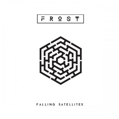 FROST* – FALLING SATELLITES