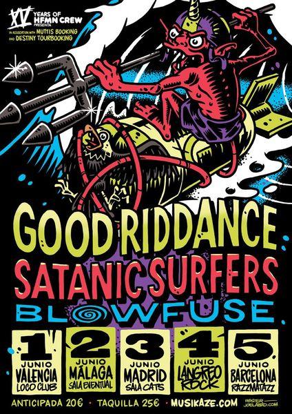 goodriddance2016