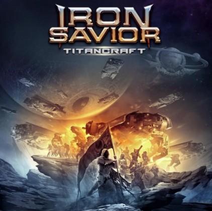 iron-savior-titancraft-2016-570x566