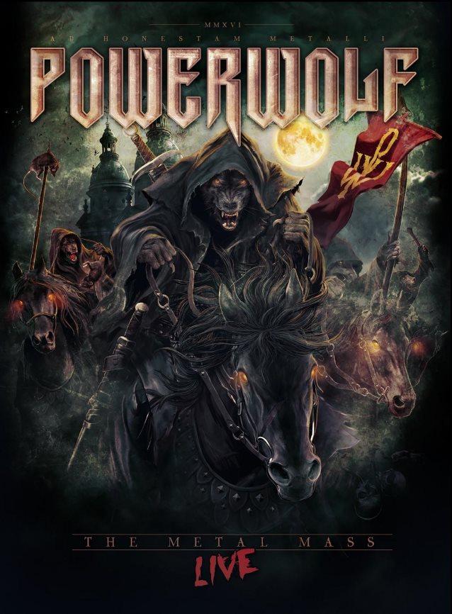 powerwolfthemetalmassdvd