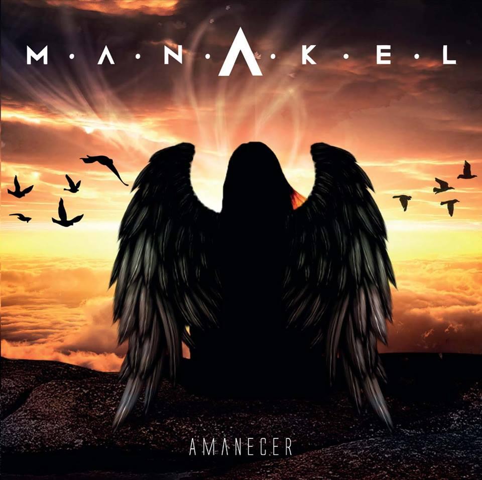 MANAKEL_amanecer