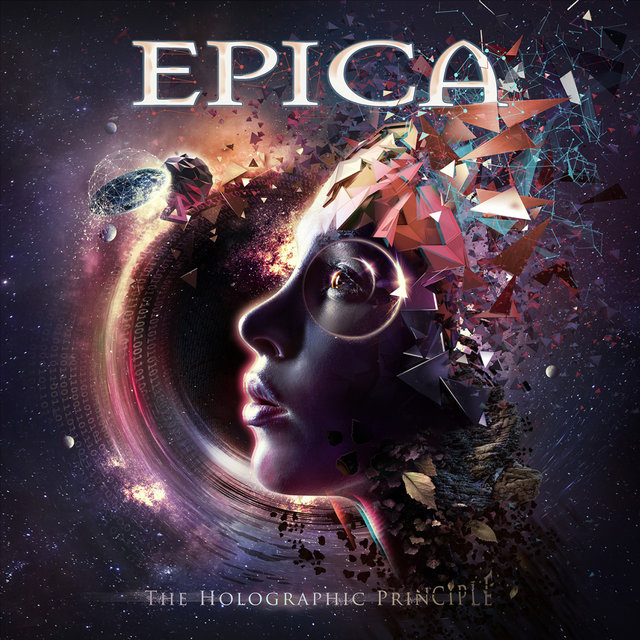 164944_Epica___The_Holographic_Principle