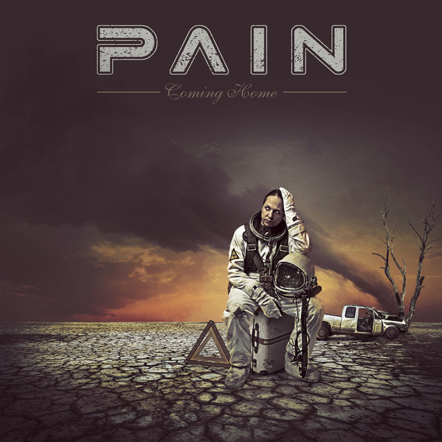 166785_Pain___Coming_Home