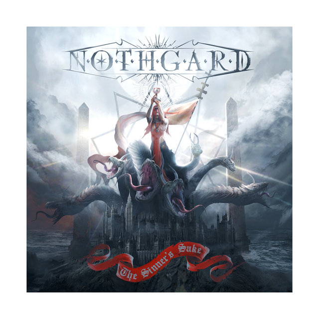 168107_Nothgard___COVER___The_Sinner_s_Sake