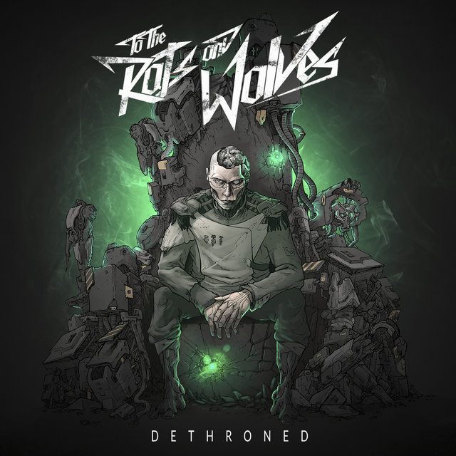 168961_To_The_Rats_And_Wolves___Dethroned_4000px