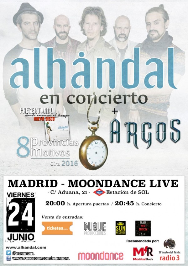 CARTEL-ALHANDALARGOS-MADRID-Medium-600x848