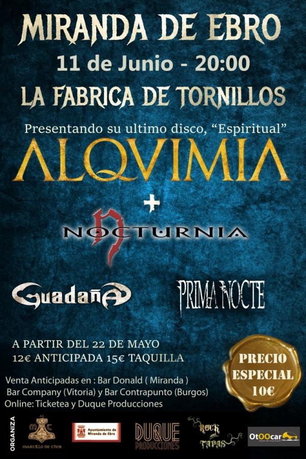DEFINITIVO-Nocturnia-cartelalquimia-Medium-600x900