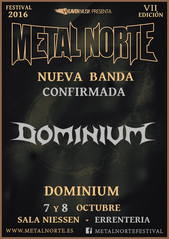 Dominium_02 - copia