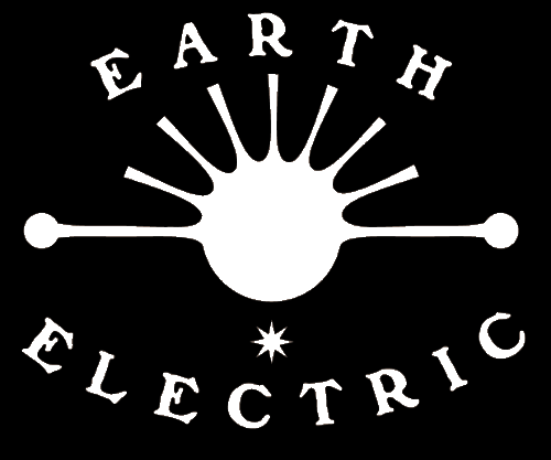 Earth Electric Logo