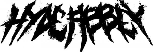 Hyde Abbey logo