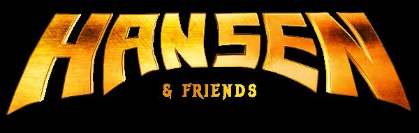Kai-Hansen+Friends_Logo_gross
