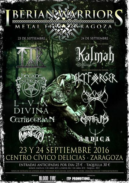 iberianwarriors-cartel2016