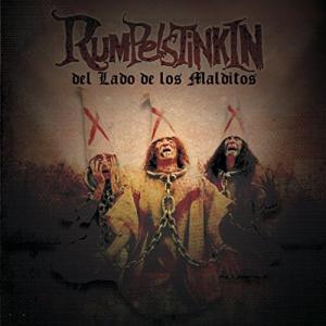 RUMPELSTINKIN – DEL LADO DE LOS MALDITOS