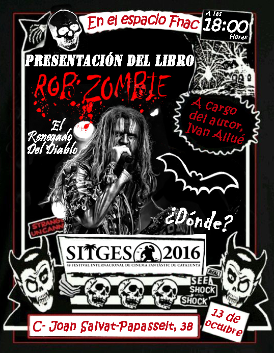 Rob_Zombie_cartel_sitges