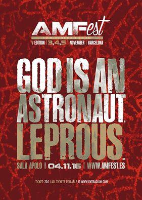 amfest2016-primercarteljul16
