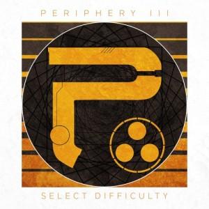 periphery_selectdifficulty_revs