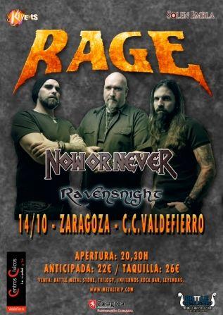 ragezaragoza2016