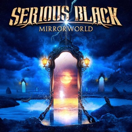 serious-black-mirrorworld-2016-700x700