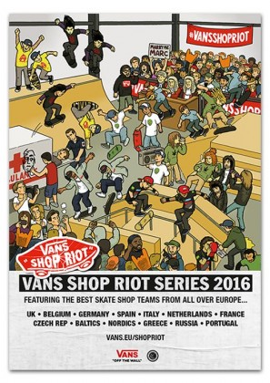 vansshopriotseries2016
