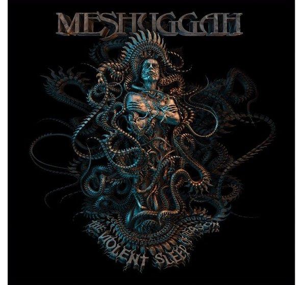 180230_Meshuggah
