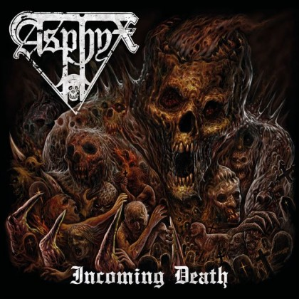 ASPHYX-Incoming-Death-album-2016