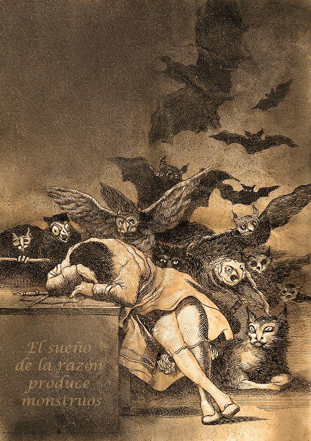 Goya_etching