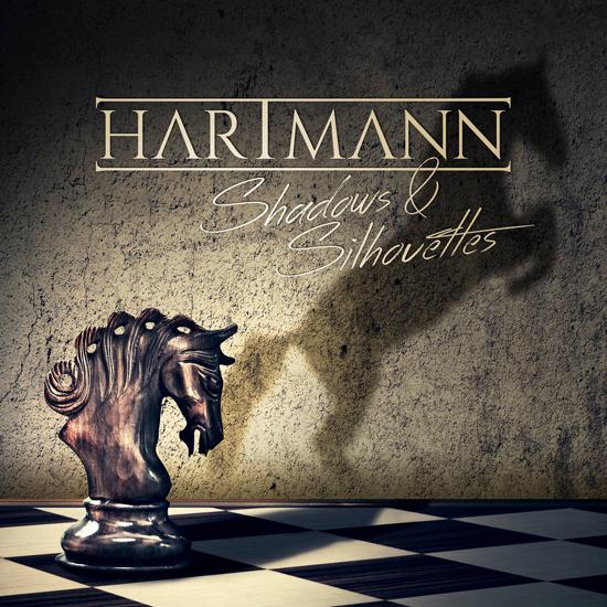 HARTMANN_SHADOWS_SILUETTES