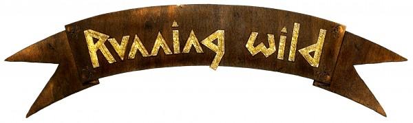 RunningWild-Logo2016