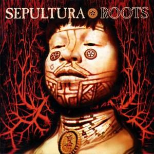 Sepultura-portada-Roots-1996