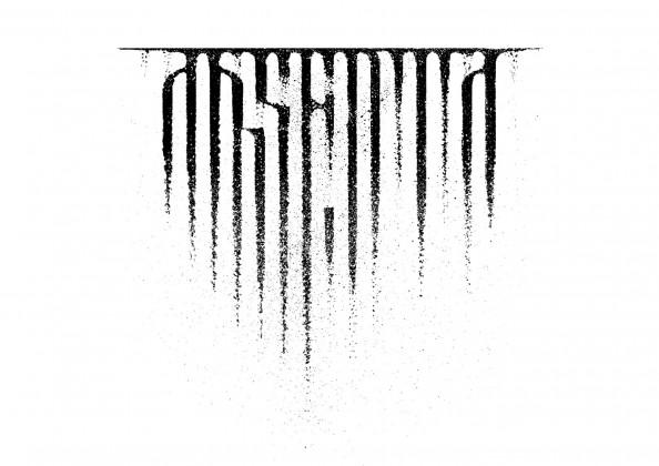 absenta00