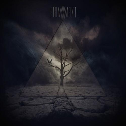 FIRMAM3NT – FIRMAMENT