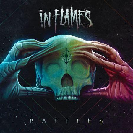 inflames-battles