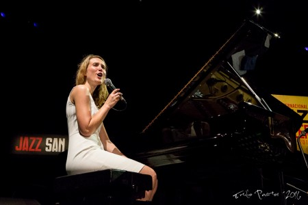 sarah mckenzie - jazzsanjavier-214