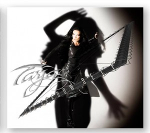tarja_shadowself