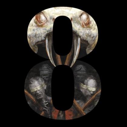testament-the-brotherhood-of-the-snake-artwork-countdown-2016