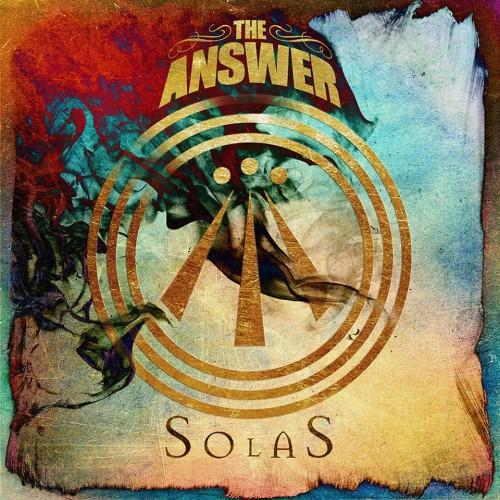 theanswer_solas