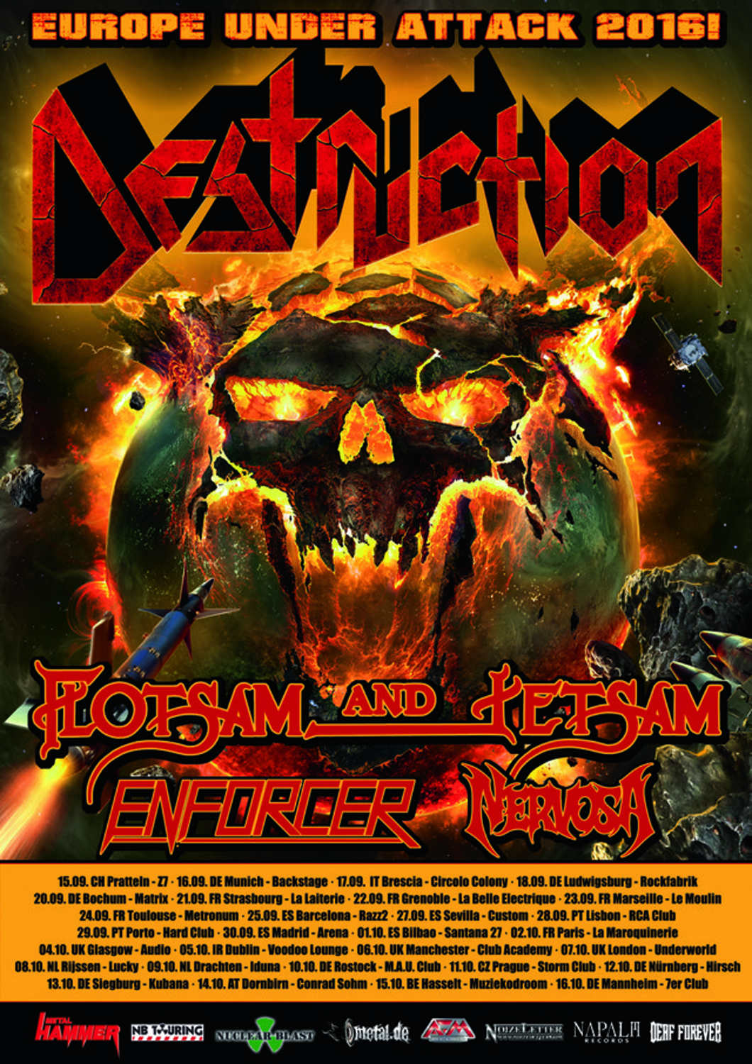 185882_Destruction_Tourposter_2016_TEXT_WEB