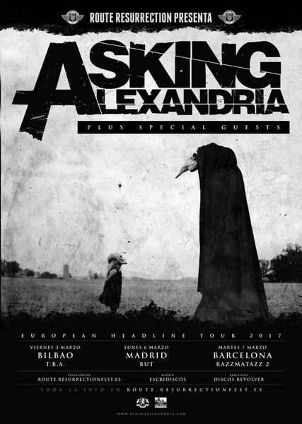 Asking-Alexandria-Poster2016