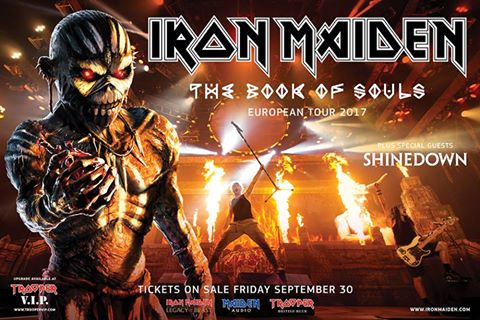 IRON-MAIDEN-The-Book-of-Souls-Tour-2017